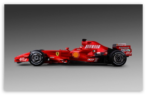 Formula 1 Ferrari 75 ❤ 4K UHD Wallpaper for Wide 16:10 5:3 Widescreen WHXGA WQXGA WUXGA WXGA WGA ; 4K UHD 16:9 Ultra High Definition 2160p 1440p 1080p 900p 720p ; Standard 3:2 Fullscreen DVGA HVGA HQVGA ( Apple PowerBook G4 iPhone 4 3G 3GS iPod Touch ) ; Mobile 5:3 3:2 16:9 - WGA DVGA HVGA HQVGA ( Apple PowerBook G4 iPhone 4 3G 3GS iPod Touch ) 2160p 1440p 1080p 900p 720p ;