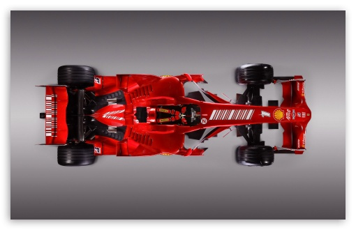 Formula 1 Ferrari 76 ❤ 4K UHD Wallpaper for Wide 16:10 5:3 Widescreen WHXGA WQXGA WUXGA WXGA WGA ; 4K UHD 16:9 Ultra High Definition 2160p 1440p 1080p 900p 720p ; Standard 4:3 3:2 Fullscreen UXGA XGA SVGA DVGA HVGA HQVGA ( Apple PowerBook G4 iPhone 4 3G 3GS iPod Touch ) ; iPad 1/2/Mini ; Mobile 4:3 5:3 3:2 16:9 - UXGA XGA SVGA WGA DVGA HVGA HQVGA ( Apple PowerBook G4 iPhone 4 3G 3GS iPod Touch ) 2160p 1440p 1080p 900p 720p ;