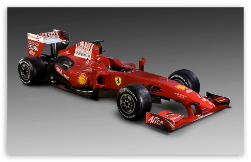 Formula 1 Ferrari Car HD wallpaper for Wide 16:10 5:3 Widescreen WHXGA WQXGA WUXGA WXGA WGA ; HD 16:9 High Definition WQHD QWXGA 1080p 900p 720p QHD nHD ; Standard 3:2 Fullscreen DVGA HVGA HQVGA devices ( Apple PowerBook G4 iPhone 4 3G 3GS iPod Touch ) ; Mobile 5:3 3:2 16:9 - WGA DVGA HVGA HQVGA devices ( Apple PowerBook G4 iPhone 4 3G 3GS iPod Touch ) WQHD QWXGA 1080p 900p 720p QHD nHD ;