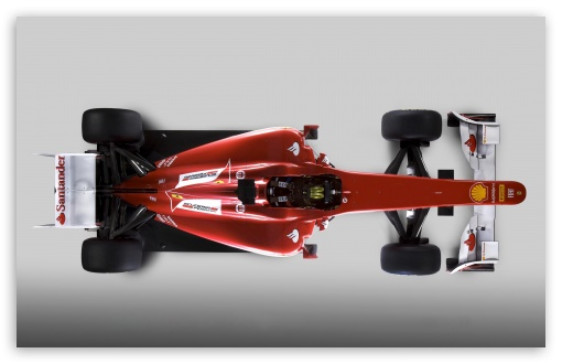 Formula 1 Ferrari F150 HD wallpaper for Wide 16:10 5:3 Widescreen WHXGA WQXGA WUXGA WXGA WGA ; HD 16:9 High Definition WQHD QWXGA 1080p 900p 720p QHD nHD ; UHD 16:9 WQHD QWXGA 1080p 900p 720p QHD nHD ; Standard 3:2 Fullscreen DVGA HVGA HQVGA devices ( Apple PowerBook G4 iPhone 4 3G 3GS iPod Touch ) ; Mobile 5:3 3:2 16:9 - WGA DVGA HVGA HQVGA devices ( Apple PowerBook G4 iPhone 4 3G 3GS iPod Touch ) WQHD QWXGA 1080p 900p 720p QHD nHD ; Dual 5:4 QSXGA SXGA ;
