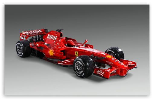 Formula 1 Ferrari F2008 HD wallpaper for Wide 16:10 5:3 Widescreen WHXGA WQXGA WUXGA WXGA WGA ; HD 16:9 High Definition WQHD QWXGA 1080p 900p 720p QHD nHD ; Standard 3:2 Fullscreen DVGA HVGA HQVGA devices ( Apple PowerBook G4 iPhone 4 3G 3GS iPod Touch ) ; Mobile 5:3 3:2 16:9 - WGA DVGA HVGA HQVGA devices ( Apple PowerBook G4 iPhone 4 3G 3GS iPod Touch ) WQHD QWXGA 1080p 900p 720p QHD nHD ;