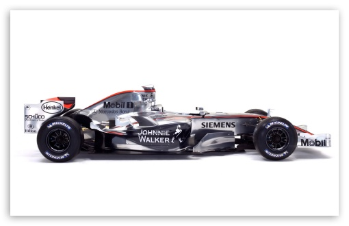 Formula 1 Mercedes HD wallpaper for Wide 16:10 5:3 Widescreen WHXGA WQXGA WUXGA WXGA WGA ; HD 16:9 High Definition WQHD QWXGA 1080p 900p 720p QHD nHD ; Standard 3:2 Fullscreen DVGA HVGA HQVGA devices ( Apple PowerBook G4 iPhone 4 3G 3GS iPod Touch ) ; Mobile 5:3 3:2 16:9 - WGA DVGA HVGA HQVGA devices ( Apple PowerBook G4 iPhone 4 3G 3GS iPod Touch ) WQHD QWXGA 1080p 900p 720p QHD nHD ;