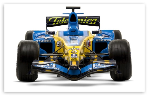 Formula 1 Renault F1 Car 2 HD wallpaper for Wide 16:10 5:3 Widescreen WHXGA WQXGA WUXGA WXGA WGA ; HD 16:9 High Definition WQHD QWXGA 1080p 900p 720p QHD nHD ; Standard 4:3 3:2 Fullscreen UXGA XGA SVGA DVGA HVGA HQVGA devices ( Apple PowerBook G4 iPhone 4 3G 3GS iPod Touch ) ; iPad 1/2/Mini ; Mobile 4:3 5:3 3:2 16:9 - UXGA XGA SVGA WGA DVGA HVGA HQVGA devices ( Apple PowerBook G4 iPhone 4 3G 3GS iPod Touch ) WQHD QWXGA 1080p 900p 720p QHD nHD ;