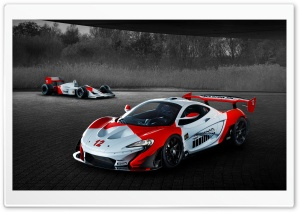 Wallpaperswide Com Supercars Hd Desktop Wallpapers For 4k Ultra