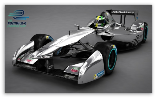 Formula E Spark-Renault HD wallpaper for Wide 5:3 Widescreen WGA ; HD 16:9 High Definition WQHD QWXGA 1080p 900p 720p QHD nHD ; UHD 16:9 WQHD QWXGA 1080p 900p 720p QHD nHD ; Mobile 5:3 16:9 - WGA WQHD QWXGA 1080p 900p 720p QHD nHD ;