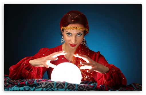 Fortune Teller HD wallpaper for Wide 16:10 5:3 Widescreen WHXGA WQXGA WUXGA WXGA WGA ; HD 16:9 High Definition WQHD QWXGA 1080p 900p 720p QHD nHD ; Standard 4:3 5:4 3:2 Fullscreen UXGA XGA SVGA QSXGA SXGA DVGA HVGA HQVGA devices ( Apple PowerBook G4 iPhone 4 3G 3GS iPod Touch ) ; Tablet 1:1 ; iPad 1/2/Mini ; Mobile 4:3 5:3 3:2 16:9 5:4 - UXGA XGA SVGA WGA DVGA HVGA HQVGA devices ( Apple PowerBook G4 iPhone 4 3G 3GS iPod Touch ) WQHD QWXGA 1080p 900p 720p QHD nHD QSXGA SXGA ;
