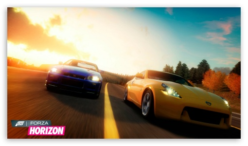 How to download forza horizon 3 on ipad | Forza Horizon 3 Iphone