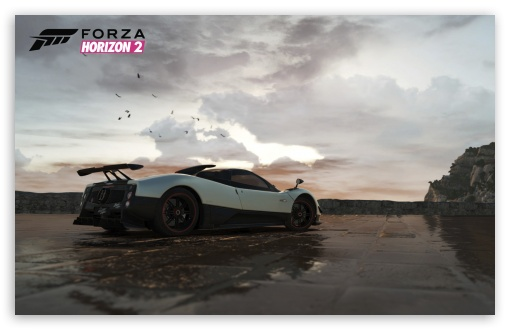 Forza Horizon 2 Pagani ❤ 4K UHD Wallpaper for Wide 16:10 5:3 Widescreen WHXGA WQXGA WUXGA WXGA WGA ; 4K UHD 16:9 Ultra High Definition 2160p 1440p 1080p 900p 720p ; Standard 4:3 5:4 3:2 Fullscreen UXGA XGA SVGA QSXGA SXGA DVGA HVGA HQVGA ( Apple PowerBook G4 iPhone 4 3G 3GS iPod Touch ) ; Tablet 1:1 ; iPad 1/2/Mini ; Mobile 4:3 5:3 3:2 16:9 5:4 - UXGA XGA SVGA WGA DVGA HVGA HQVGA ( Apple PowerBook G4 iPhone 4 3G 3GS iPod Touch ) 2160p 1440p 1080p 900p 720p QSXGA SXGA ;