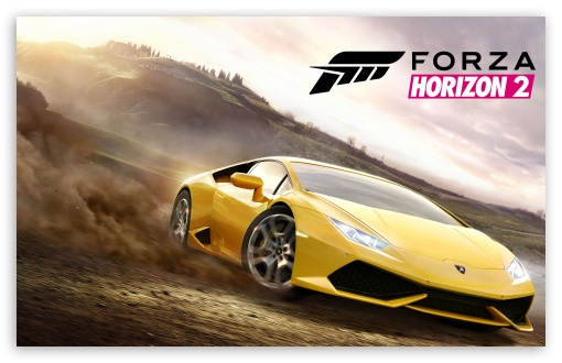 Forza Horizon 2 ❤ 4K UHD Wallpaper for Wide 16:10 5:3 Widescreen WHXGA WQXGA WUXGA WXGA WGA ; 4K UHD 16:9 Ultra High Definition 2160p 1440p 1080p 900p 720p ; Standard 4:3 5:4 3:2 Fullscreen UXGA XGA SVGA QSXGA SXGA DVGA HVGA HQVGA ( Apple PowerBook G4 iPhone 4 3G 3GS iPod Touch ) ; iPad 1/2/Mini ; Mobile 4:3 5:3 3:2 16:9 5:4 - UXGA XGA SVGA WGA DVGA HVGA HQVGA ( Apple PowerBook G4 iPhone 4 3G 3GS iPod Touch ) 2160p 1440p 1080p 900p 720p QSXGA SXGA ;