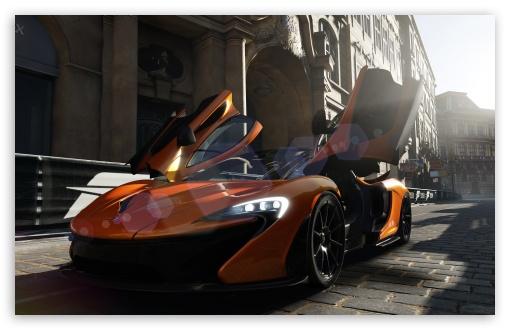 Forza Motorsport 5 HD wallpaper for Wide 16:10 5:3 Widescreen WHXGA WQXGA WUXGA WXGA WGA ; HD 16:9 High Definition WQHD QWXGA 1080p 900p 720p QHD nHD ; UHD 16:9 WQHD QWXGA 1080p 900p 720p QHD nHD ; Standard 4:3 5:4 3:2 Fullscreen UXGA XGA SVGA QSXGA SXGA DVGA HVGA HQVGA devices ( Apple PowerBook G4 iPhone 4 3G 3GS iPod Touch ) ; iPad 1/2/Mini ; Mobile 4:3 5:3 3:2 16:9 5:4 - UXGA XGA SVGA WGA DVGA HVGA HQVGA devices ( Apple PowerBook G4 iPhone 4 3G 3GS iPod Touch ) WQHD QWXGA 1080p 900p 720p QHD nHD QSXGA SXGA ;