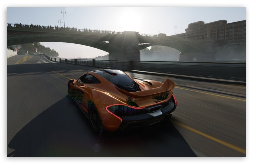 Forza Motorsport 5 - Xbox One HD wallpaper for Wide 16:10 5:3 Widescreen WHXGA WQXGA WUXGA WXGA WGA ; HD 16:9 High Definition WQHD QWXGA 1080p 900p 720p QHD nHD ; UHD 16:9 WQHD QWXGA 1080p 900p 720p QHD nHD ; Standard 4:3 5:4 3:2 Fullscreen UXGA XGA SVGA QSXGA SXGA DVGA HVGA HQVGA devices ( Apple PowerBook G4 iPhone 4 3G 3GS iPod Touch ) ; Tablet 1:1 ; iPad 1/2/Mini ; Mobile 4:3 5:3 3:2 16:9 5:4 - UXGA XGA SVGA WGA DVGA HVGA HQVGA devices ( Apple PowerBook G4 iPhone 4 3G 3GS iPod Touch ) WQHD QWXGA 1080p 900p 720p QHD nHD QSXGA SXGA ; Dual 16:10 5:3 16:9 4:3 5:4 WHXGA WQXGA WUXGA WXGA WGA WQHD QWXGA 1080p 900p 720p QHD nHD UXGA XGA SVGA QSXGA SXGA ;