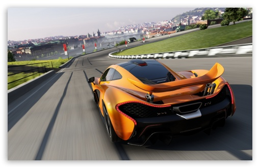 Forza Motorsport 5  Xbox One HD wallpaper for Wide 16:10 5:3 Widescreen WHXGA WQXGA WUXGA WXGA WGA ; HD 16:9 High Definition WQHD QWXGA 1080p 900p 720p QHD nHD ; UHD 16:9 WQHD QWXGA 1080p 900p 720p QHD nHD ; Standard 4:3 5:4 3:2 Fullscreen UXGA XGA SVGA QSXGA SXGA DVGA HVGA HQVGA devices ( Apple PowerBook G4 iPhone 4 3G 3GS iPod Touch ) ; Tablet 1:1 ; iPad 1/2/Mini ; Mobile 4:3 5:3 3:2 16:9 5:4 - UXGA XGA SVGA WGA DVGA HVGA HQVGA devices ( Apple PowerBook G4 iPhone 4 3G 3GS iPod Touch ) WQHD QWXGA 1080p 900p 720p QHD nHD QSXGA SXGA ; Dual 4:3 5:4 UXGA XGA SVGA QSXGA SXGA ;