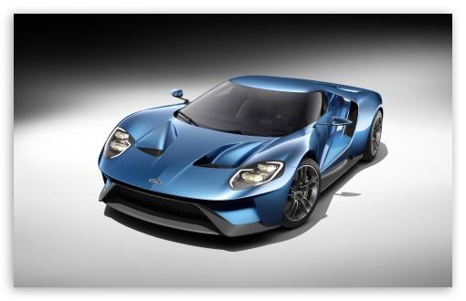 Forza Motorsport 6 Ford GT car ❤ 4K UHD Wallpaper for Wide 16:10 5:3 Widescreen WHXGA WQXGA WUXGA WXGA WGA ; 4K UHD 16:9 Ultra High Definition 2160p 1440p 1080p 900p 720p ; UHD 16:9 2160p 1440p 1080p 900p 720p ; Standard 4:3 5:4 3:2 Fullscreen UXGA XGA SVGA QSXGA SXGA DVGA HVGA HQVGA ( Apple PowerBook G4 iPhone 4 3G 3GS iPod Touch ) ; Tablet 1:1 ; iPad 1/2/Mini ; Mobile 4:3 5:3 3:2 16:9 5:4 - UXGA XGA SVGA WGA DVGA HVGA HQVGA ( Apple PowerBook G4 iPhone 4 3G 3GS iPod Touch ) 2160p 1440p 1080p 900p 720p QSXGA SXGA ; Dual 16:10 5:3 16:9 4:3 5:4 WHXGA WQXGA WUXGA WXGA WGA 2160p 1440p 1080p 900p 720p UXGA XGA SVGA QSXGA SXGA ;