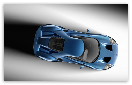 Forza Motorsport 6 Ford GT Game ❤ 4K UHD Wallpaper for Wide 16:10 5:3 Widescreen WHXGA WQXGA WUXGA WXGA WGA ; 4K UHD 16:9 Ultra High Definition 2160p 1440p 1080p 900p 720p ; UHD 16:9 2160p 1440p 1080p 900p 720p ; Standard 4:3 5:4 3:2 Fullscreen UXGA XGA SVGA QSXGA SXGA DVGA HVGA HQVGA ( Apple PowerBook G4 iPhone 4 3G 3GS iPod Touch ) ; iPad 1/2/Mini ; Mobile 4:3 5:3 3:2 16:9 5:4 - UXGA XGA SVGA WGA DVGA HVGA HQVGA ( Apple PowerBook G4 iPhone 4 3G 3GS iPod Touch ) 2160p 1440p 1080p 900p 720p QSXGA SXGA ; Dual 4:3 5:4 UXGA XGA SVGA QSXGA SXGA ;