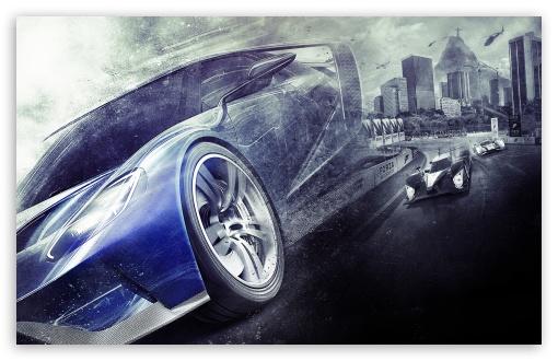 Forza Motorsport 6 Speed ❤ 4K UHD Wallpaper for Wide 16:10 5:3 Widescreen WHXGA WQXGA WUXGA WXGA WGA ; 4K UHD 16:9 Ultra High Definition 2160p 1440p 1080p 900p 720p ; Standard 4:3 5:4 3:2 Fullscreen UXGA XGA SVGA QSXGA SXGA DVGA HVGA HQVGA ( Apple PowerBook G4 iPhone 4 3G 3GS iPod Touch ) ; Smartphone 5:3 WGA ; Tablet 1:1 ; iPad 1/2/Mini ; Mobile 4:3 5:3 3:2 16:9 5:4 - UXGA XGA SVGA WGA DVGA HVGA HQVGA ( Apple PowerBook G4 iPhone 4 3G 3GS iPod Touch ) 2160p 1440p 1080p 900p 720p QSXGA SXGA ;