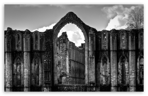 Fountains Abbey ❤ 4K UHD Wallpaper for Wide 16:10 5:3 Widescreen WHXGA WQXGA WUXGA WXGA WGA ; 4K UHD 16:9 Ultra High Definition 2160p 1440p 1080p 900p 720p ; UHD 16:9 2160p 1440p 1080p 900p 720p ; Standard 4:3 5:4 3:2 Fullscreen UXGA XGA SVGA QSXGA SXGA DVGA HVGA HQVGA ( Apple PowerBook G4 iPhone 4 3G 3GS iPod Touch ) ; Smartphone 5:3 WGA ; Tablet 1:1 ; iPad 1/2/Mini ; Mobile 4:3 5:3 3:2 16:9 5:4 - UXGA XGA SVGA WGA DVGA HVGA HQVGA ( Apple PowerBook G4 iPhone 4 3G 3GS iPod Touch ) 2160p 1440p 1080p 900p 720p QSXGA SXGA ;