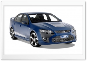 FPV GT Car 2 HD Wide Wallpaper for Widescreen