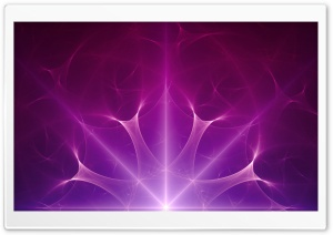 Fractal HD Wide Wallpaper for Widescreen