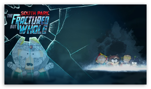Image Result For South Park Wallpaper Hd Wallpaper