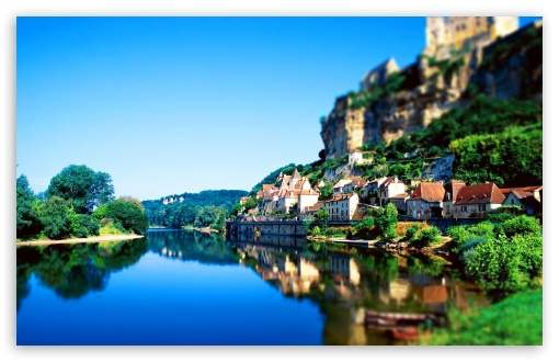 France Tilt-Shift Nature ❤ 4K UHD Wallpaper for Wide 16:10 5:3 Widescreen WHXGA WQXGA WUXGA WXGA WGA ; 4K UHD 16:9 Ultra High Definition 2160p 1440p 1080p 900p 720p ; Standard 4:3 5:4 3:2 Fullscreen UXGA XGA SVGA QSXGA SXGA DVGA HVGA HQVGA ( Apple PowerBook G4 iPhone 4 3G 3GS iPod Touch ) ; Tablet 1:1 ; iPad 1/2/Mini ; Mobile 4:3 5:3 3:2 16:9 5:4 - UXGA XGA SVGA WGA DVGA HVGA HQVGA ( Apple PowerBook G4 iPhone 4 3G 3GS iPod Touch ) 2160p 1440p 1080p 900p 720p QSXGA SXGA ;
