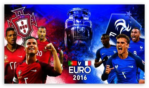 France VS Portugal EURO2016 - 2016 ❤ 4K UHD Wallpaper for 4K UHD 16:9 Ultra High Definition 2160p 1440p 1080p 900p 720p ; UHD 16:9 2160p 1440p 1080p 900p 720p ; Mobile 16:9 - 2160p 1440p 1080p 900p 720p ;