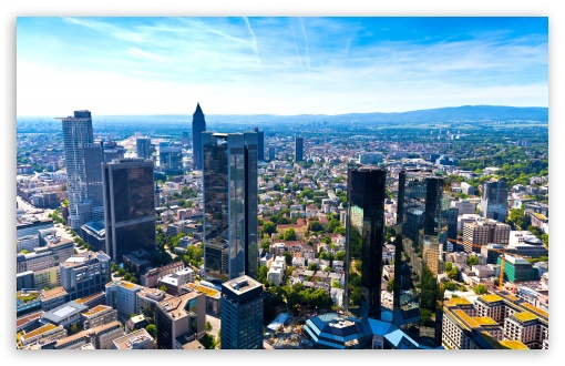 Frankfurt Panorama HD wallpaper for Wide 16:10 5:3 Widescreen WHXGA WQXGA WUXGA WXGA WGA ; HD 16:9 High Definition WQHD QWXGA 1080p 900p 720p QHD nHD ; UHD 16:9 WQHD QWXGA 1080p 900p 720p QHD nHD ; Standard 4:3 5:4 3:2 Fullscreen UXGA XGA SVGA QSXGA SXGA DVGA HVGA HQVGA devices ( Apple PowerBook G4 iPhone 4 3G 3GS iPod Touch ) ; Tablet 1:1 ; iPad 1/2/Mini ; Mobile 4:3 5:3 3:2 16:9 5:4 - UXGA XGA SVGA WGA DVGA HVGA HQVGA devices ( Apple PowerBook G4 iPhone 4 3G 3GS iPod Touch ) WQHD QWXGA 1080p 900p 720p QHD nHD QSXGA SXGA ; Dual 4:3 5:4 UXGA XGA SVGA QSXGA SXGA ;