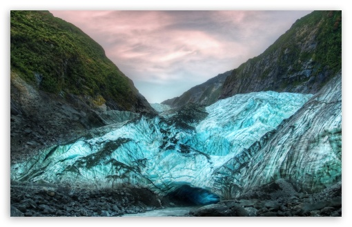 Franz Josef Glacier HD wallpaper for Wide 16:10 5:3 Widescreen WHXGA WQXGA WUXGA WXGA WGA ; HD 16:9 High Definition WQHD QWXGA 1080p 900p 720p QHD nHD ; Standard 4:3 5:4 3:2 Fullscreen UXGA XGA SVGA QSXGA SXGA DVGA HVGA HQVGA devices ( Apple PowerBook G4 iPhone 4 3G 3GS iPod Touch ) ; Tablet 1:1 ; iPad 1/2/Mini ; Mobile 4:3 5:3 3:2 16:9 5:4 - UXGA XGA SVGA WGA DVGA HVGA HQVGA devices ( Apple PowerBook G4 iPhone 4 3G 3GS iPod Touch ) WQHD QWXGA 1080p 900p 720p QHD nHD QSXGA SXGA ; Dual 16:10 5:3 4:3 5:4 WHXGA WQXGA WUXGA WXGA WGA UXGA XGA SVGA QSXGA SXGA ;