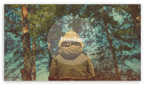Freedom ❤ 4K UHD Wallpaper for 4K UHD 16:9 Ultra High Definition 2160p 1440p 1080p 900p 720p ; iPad 1/2/Mini ; Mobile 4:3 3:2 16:9 - UXGA XGA SVGA DVGA HVGA HQVGA ( Apple PowerBook G4 iPhone 4 3G 3GS iPod Touch ) 2160p 1440p 1080p 900p 720p ;