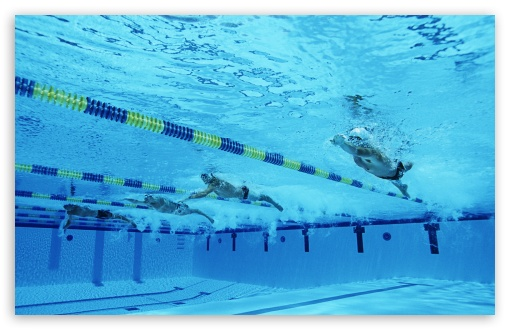 Freestyle Swimming HD wallpaper for Wide 16:10 5:3 Widescreen WHXGA WQXGA WUXGA WXGA WGA ; HD 16:9 High Definition WQHD QWXGA 1080p 900p 720p QHD nHD ; Standard 4:3 3:2 Fullscreen UXGA XGA SVGA DVGA HVGA HQVGA devices ( Apple PowerBook G4 iPhone 4 3G 3GS iPod Touch ) ; iPad 1/2/Mini ; Mobile 4:3 5:3 3:2 16:9 - UXGA XGA SVGA WGA DVGA HVGA HQVGA devices ( Apple PowerBook G4 iPhone 4 3G 3GS iPod Touch ) WQHD QWXGA 1080p 900p 720p QHD nHD ;