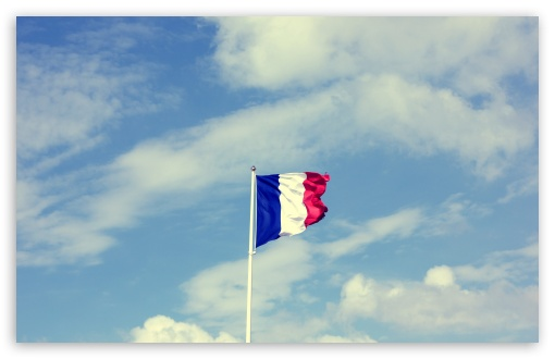 French Flag ❤ 4K UHD Wallpaper for Wide 16:10 5:3 Widescreen WHXGA WQXGA WUXGA WXGA WGA ; 4K UHD 16:9 Ultra High Definition 2160p 1440p 1080p 900p 720p ; UHD 16:9 2160p 1440p 1080p 900p 720p ; Standard 4:3 5:4 3:2 Fullscreen UXGA XGA SVGA QSXGA SXGA DVGA HVGA HQVGA ( Apple PowerBook G4 iPhone 4 3G 3GS iPod Touch ) ; Tablet 1:1 ; iPad 1/2/Mini ; Mobile 4:3 5:3 3:2 16:9 5:4 - UXGA XGA SVGA WGA DVGA HVGA HQVGA ( Apple PowerBook G4 iPhone 4 3G 3GS iPod Touch ) 2160p 1440p 1080p 900p 720p QSXGA SXGA ; Dual 16:10 4:3 WHXGA WQXGA WUXGA WXGA UXGA XGA SVGA ;