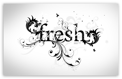 Fresh HD wallpaper for Wide 16:10 5:3 Widescreen WHXGA WQXGA WUXGA WXGA WGA ; HD 16:9 High Definition WQHD QWXGA 1080p 900p 720p QHD nHD ; Standard 4:3 5:4 3:2 Fullscreen UXGA XGA SVGA QSXGA SXGA DVGA HVGA HQVGA devices ( Apple PowerBook G4 iPhone 4 3G 3GS iPod Touch ) ; iPad 1/2/Mini ; Mobile 4:3 5:3 3:2 16:9 5:4 - UXGA XGA SVGA WGA DVGA HVGA HQVGA devices ( Apple PowerBook G4 iPhone 4 3G 3GS iPod Touch ) WQHD QWXGA 1080p 900p 720p QHD nHD QSXGA SXGA ;
