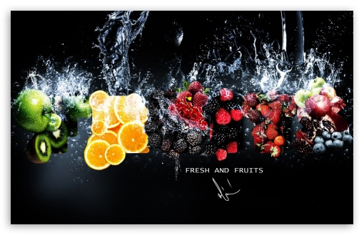Fresh Fruits HD wallpaper for Wide 16:10 5:3 Widescreen WHXGA WQXGA WUXGA WXGA WGA ; HD 16:9 High Definition WQHD QWXGA 1080p 900p 720p QHD nHD ; Standard 4:3 5:4 3:2 Fullscreen UXGA XGA SVGA QSXGA SXGA DVGA HVGA HQVGA devices ( Apple PowerBook G4 iPhone 4 3G 3GS iPod Touch ) ; Tablet 1:1 ; iPad 1/2/Mini ; Mobile 4:3 5:3 3:2 16:9 5:4 - UXGA XGA SVGA WGA DVGA HVGA HQVGA devices ( Apple PowerBook G4 iPhone 4 3G 3GS iPod Touch ) WQHD QWXGA 1080p 900p 720p QHD nHD QSXGA SXGA ;