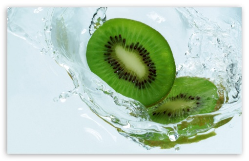 Fresh Kiwi HD wallpaper for Wide 16:10 5:3 Widescreen WHXGA WQXGA WUXGA WXGA WGA ; HD 16:9 High Definition WQHD QWXGA 1080p 900p 720p QHD nHD ; Standard 4:3 5:4 3:2 Fullscreen UXGA XGA SVGA QSXGA SXGA DVGA HVGA HQVGA devices ( Apple PowerBook G4 iPhone 4 3G 3GS iPod Touch ) ; iPad 1/2/Mini ; Mobile 4:3 5:3 3:2 16:9 5:4 - UXGA XGA SVGA WGA DVGA HVGA HQVGA devices ( Apple PowerBook G4 iPhone 4 3G 3GS iPod Touch ) WQHD QWXGA 1080p 900p 720p QHD nHD QSXGA SXGA ;