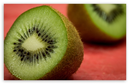 Fresh Kiwi Fruit cut in half ❤ 4K UHD Wallpaper for Wide 16:10 5:3 Widescreen WHXGA WQXGA WUXGA WXGA WGA ; UltraWide 21:9 24:10 ; 4K UHD 16:9 Ultra High Definition 2160p 1440p 1080p 900p 720p ; UHD 16:9 2160p 1440p 1080p 900p 720p ; Standard 4:3 5:4 3:2 Fullscreen UXGA XGA SVGA QSXGA SXGA DVGA HVGA HQVGA ( Apple PowerBook G4 iPhone 4 3G 3GS iPod Touch ) ; Smartphone 16:9 3:2 5:3 2160p 1440p 1080p 900p 720p DVGA HVGA HQVGA ( Apple PowerBook G4 iPhone 4 3G 3GS iPod Touch ) WGA ; Tablet 1:1 ; iPad 1/2/Mini ; Mobile 4:3 5:3 3:2 16:9 5:4 - UXGA XGA SVGA WGA DVGA HVGA HQVGA ( Apple PowerBook G4 iPhone 4 3G 3GS iPod Touch ) 2160p 1440p 1080p 900p 720p QSXGA SXGA ; Dual 16:10 5:3 16:9 4:3 5:4 3:2 WHXGA WQXGA WUXGA WXGA WGA 2160p 1440p 1080p 900p 720p UXGA XGA SVGA QSXGA SXGA DVGA HVGA HQVGA ( Apple PowerBook G4 iPhone 4 3G 3GS iPod Touch ) ;