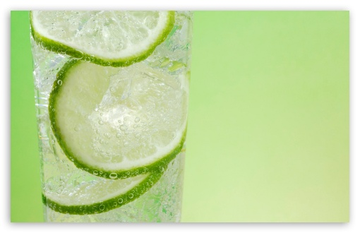 Fresh Lemonade with Lime HD wallpaper for Wide 16:10 5:3 Widescreen WHXGA WQXGA WUXGA WXGA WGA ; HD 16:9 High Definition WQHD QWXGA 1080p 900p 720p QHD nHD ; Standard 4:3 5:4 3:2 Fullscreen UXGA XGA SVGA QSXGA SXGA DVGA HVGA HQVGA devices ( Apple PowerBook G4 iPhone 4 3G 3GS iPod Touch ) ; Tablet 1:1 ; iPad 1/2/Mini ; Mobile 4:3 5:3 3:2 16:9 5:4 - UXGA XGA SVGA WGA DVGA HVGA HQVGA devices ( Apple PowerBook G4 iPhone 4 3G 3GS iPod Touch ) WQHD QWXGA 1080p 900p 720p QHD nHD QSXGA SXGA ;