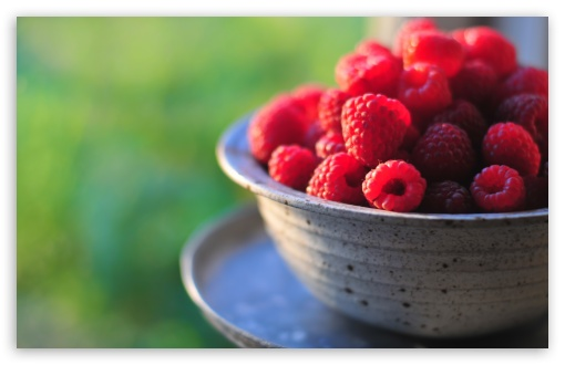 Fresh Raspberries HD wallpaper for Wide 16:10 5:3 Widescreen WHXGA WQXGA WUXGA WXGA WGA ; HD 16:9 High Definition WQHD QWXGA 1080p 900p 720p QHD nHD ; UHD 16:9 WQHD QWXGA 1080p 900p 720p QHD nHD ; Standard 4:3 5:4 3:2 Fullscreen UXGA XGA SVGA QSXGA SXGA DVGA HVGA HQVGA devices ( Apple PowerBook G4 iPhone 4 3G 3GS iPod Touch ) ; Tablet 1:1 ; iPad 1/2/Mini ; Mobile 4:3 5:3 3:2 16:9 5:4 - UXGA XGA SVGA WGA DVGA HVGA HQVGA devices ( Apple PowerBook G4 iPhone 4 3G 3GS iPod Touch ) WQHD QWXGA 1080p 900p 720p QHD nHD QSXGA SXGA ;