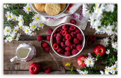 Fresh Raspberries Fruits bowl, Wooden Table ❤ 4K UHD Wallpaper for Wide 16:10 5:3 Widescreen WHXGA WQXGA WUXGA WXGA WGA ; UltraWide 21:9 24:10 ; 4K UHD 16:9 Ultra High Definition 2160p 1440p 1080p 900p 720p ; UHD 16:9 2160p 1440p 1080p 900p 720p ; Standard 4:3 5:4 3:2 Fullscreen UXGA XGA SVGA QSXGA SXGA DVGA HVGA HQVGA ( Apple PowerBook G4 iPhone 4 3G 3GS iPod Touch ) ; Smartphone 16:9 3:2 5:3 2160p 1440p 1080p 900p 720p DVGA HVGA HQVGA ( Apple PowerBook G4 iPhone 4 3G 3GS iPod Touch ) WGA ; Tablet 1:1 ; iPad 1/2/Mini ; Mobile 4:3 5:3 3:2 16:9 5:4 - UXGA XGA SVGA WGA DVGA HVGA HQVGA ( Apple PowerBook G4 iPhone 4 3G 3GS iPod Touch ) 2160p 1440p 1080p 900p 720p QSXGA SXGA ;