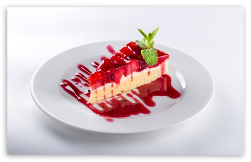 Fresh Strawberry Cake Slice UltraHD Wallpaper for Wide 16:10 5:3 Widescreen WHXGA WQXGA WUXGA WXGA WGA ; UltraWide 21:9 24:10 ; 8K UHD TV 16:9 Ultra High Definition 2160p 1440p 1080p 900p 720p ; UHD 16:9 2160p 1440p 1080p 900p 720p ; Standard 4:3 5:4 3:2 Fullscreen UXGA XGA SVGA QSXGA SXGA DVGA HVGA HQVGA ( Apple PowerBook G4 iPhone 4 3G 3GS iPod Touch ) ; Smartphone 16:9 3:2 5:3 2160p 1440p 1080p 900p 720p DVGA HVGA HQVGA ( Apple PowerBook G4 iPhone 4 3G 3GS iPod Touch ) WGA ; Tablet 1:1 ; iPad 1/2/Mini ; Mobile 4:3 5:3 3:2 16:9 5:4 - UXGA XGA SVGA WGA DVGA HVGA HQVGA ( Apple PowerBook G4 iPhone 4 3G 3GS iPod Touch ) 2160p 1440p 1080p 900p 720p QSXGA SXGA ; Dual 16:10 4:3 5:4 3:2 WHXGA WQXGA WUXGA WXGA UXGA XGA SVGA QSXGA SXGA DVGA HVGA HQVGA ( Apple PowerBook G4 iPhone 4 3G 3GS iPod Touch ) ;