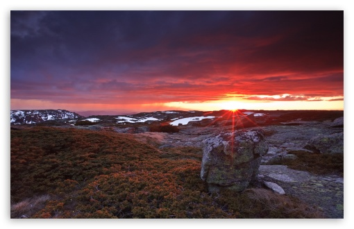 Frizzing Sunset At Serra Da Estrela Portugal HD wallpaper for Wide 16:10 5:3 Widescreen WHXGA WQXGA WUXGA WXGA WGA ; HD 16:9 High Definition WQHD QWXGA 1080p 900p 720p QHD nHD ; Standard 4:3 5:4 3:2 Fullscreen UXGA XGA SVGA QSXGA SXGA DVGA HVGA HQVGA devices ( Apple PowerBook G4 iPhone 4 3G 3GS iPod Touch ) ; Tablet 1:1 ; iPad 1/2/Mini ; Mobile 4:3 5:3 3:2 16:9 5:4 - UXGA XGA SVGA WGA DVGA HVGA HQVGA devices ( Apple PowerBook G4 iPhone 4 3G 3GS iPod Touch ) WQHD QWXGA 1080p 900p 720p QHD nHD QSXGA SXGA ;