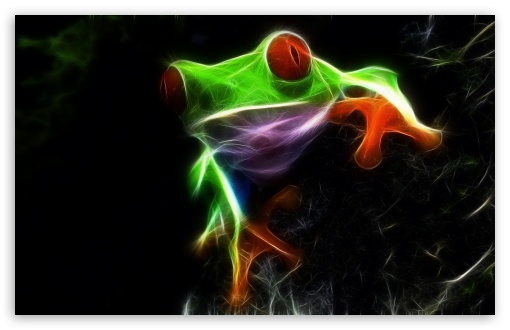 Frog ❤ 4K UHD Wallpaper for Wide 16:10 5:3 Widescreen WHXGA WQXGA WUXGA WXGA WGA ; 4K UHD 16:9 Ultra High Definition 2160p 1440p 1080p 900p 720p ; Standard 4:3 5:4 3:2 Fullscreen UXGA XGA SVGA QSXGA SXGA DVGA HVGA HQVGA ( Apple PowerBook G4 iPhone 4 3G 3GS iPod Touch ) ; Tablet 1:1 ; iPad 1/2/Mini ; Mobile 4:3 5:3 3:2 16:9 5:4 - UXGA XGA SVGA WGA DVGA HVGA HQVGA ( Apple PowerBook G4 iPhone 4 3G 3GS iPod Touch ) 2160p 1440p 1080p 900p 720p QSXGA SXGA ;