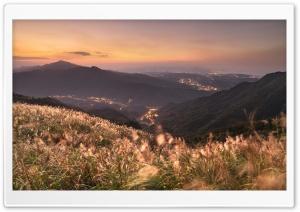 From The Top Ultra HD Wallpaper for 4K UHD Widescreen desktop, tablet & smartphone