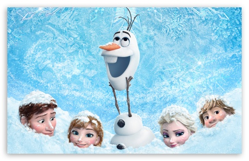 Frozen 2013 HD wallpaper for Wide 16:10 5:3 Widescreen WHXGA WQXGA WUXGA WXGA WGA ; HD 16:9 High Definition WQHD QWXGA 1080p 900p 720p QHD nHD ; Standard 3:2 Fullscreen DVGA HVGA HQVGA devices ( Apple PowerBook G4 iPhone 4 3G 3GS iPod Touch ) ; Mobile 5:3 3:2 16:9 - WGA DVGA HVGA HQVGA devices ( Apple PowerBook G4 iPhone 4 3G 3GS iPod Touch ) WQHD QWXGA 1080p 900p 720p QHD nHD ;