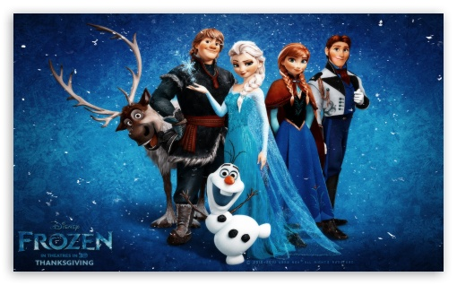 Frozen 2013 HD wallpaper for Wide 5:3 Widescreen WGA ; HD 16:9 High Definition WQHD QWXGA 1080p 900p 720p QHD nHD ; UHD 16:9 WQHD QWXGA 1080p 900p 720p QHD nHD ; Tablet 1:1 ; Mobile 5:3 16:9 - WGA WQHD QWXGA 1080p 900p 720p QHD nHD ;