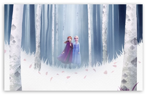 Frozen 2 Elsa the Snow Queen and Anna UltraHD Wallpaper for Wide 16:10 5:3 Widescreen WHXGA WQXGA WUXGA WXGA WGA ; UltraWide 21:9 24:10 ; 8K UHD TV 16:9 Ultra High Definition 2160p 1440p 1080p 900p 720p ; UHD 16:9 2160p 1440p 1080p 900p 720p ; Standard 4:3 5:4 3:2 Fullscreen UXGA XGA SVGA QSXGA SXGA DVGA HVGA HQVGA ( Apple PowerBook G4 iPhone 4 3G 3GS iPod Touch ) ; Smartphone 16:9 3:2 5:3 2160p 1440p 1080p 900p 720p DVGA HVGA HQVGA ( Apple PowerBook G4 iPhone 4 3G 3GS iPod Touch ) WGA ; Tablet 1:1 ; iPad 1/2/Mini ; Mobile 4:3 5:3 3:2 16:9 5:4 - UXGA XGA SVGA WGA DVGA HVGA HQVGA ( Apple PowerBook G4 iPhone 4 3G 3GS iPod Touch ) 2160p 1440p 1080p 900p 720p QSXGA SXGA ; Dual 16:10 5:3 16:9 4:3 5:4 3:2 WHXGA WQXGA WUXGA WXGA WGA 2160p 1440p 1080p 900p 720p UXGA XGA SVGA QSXGA SXGA DVGA HVGA HQVGA ( Apple PowerBook G4 iPhone 4 3G 3GS iPod Touch ) ; Triple 16:10 5:3 16:9 4:3 5:4 3:2 WHXGA WQXGA WUXGA WXGA WGA 2160p 1440p 1080p 900p 720p UXGA XGA SVGA QSXGA SXGA DVGA HVGA HQVGA ( Apple PowerBook G4 iPhone 4 3G 3GS iPod Touch ) ;