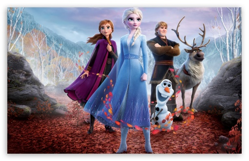 Frozen 2 movie Snow Queen Elsa, Anna, Kristoff, Olaf snowman UltraHD Wallpaper for Wide 16:10 5:3 Widescreen WHXGA WQXGA WUXGA WXGA WGA ; UltraWide 21:9 24:10 ; 8K UHD TV 16:9 Ultra High Definition 2160p 1440p 1080p 900p 720p ; UHD 16:9 2160p 1440p 1080p 900p 720p ; Standard 4:3 5:4 3:2 Fullscreen UXGA XGA SVGA QSXGA SXGA DVGA HVGA HQVGA ( Apple PowerBook G4 iPhone 4 3G 3GS iPod Touch ) ; Smartphone 16:9 3:2 5:3 2160p 1440p 1080p 900p 720p DVGA HVGA HQVGA ( Apple PowerBook G4 iPhone 4 3G 3GS iPod Touch ) WGA ; Tablet 1:1 ; iPad 1/2/Mini ; Mobile 4:3 5:3 3:2 16:9 5:4 - UXGA XGA SVGA WGA DVGA HVGA HQVGA ( Apple PowerBook G4 iPhone 4 3G 3GS iPod Touch ) 2160p 1440p 1080p 900p 720p QSXGA SXGA ; Dual 16:10 5:3 16:9 4:3 5:4 3:2 WHXGA WQXGA WUXGA WXGA WGA 2160p 1440p 1080p 900p 720p UXGA XGA SVGA QSXGA SXGA DVGA HVGA HQVGA ( Apple PowerBook G4 iPhone 4 3G 3GS iPod Touch ) ; Triple 16:10 5:3 16:9 4:3 5:4 3:2 WHXGA WQXGA WUXGA WXGA WGA 2160p 1440p 1080p 900p 720p UXGA XGA SVGA QSXGA SXGA DVGA HVGA HQVGA ( Apple PowerBook G4 iPhone 4 3G 3GS iPod Touch ) ;