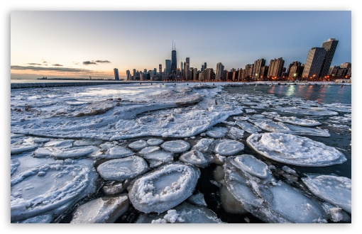 Frozen Chicago Skyline ❤ 4K UHD Wallpaper for Wide 16:10 5:3 Widescreen WHXGA WQXGA WUXGA WXGA WGA ; UltraWide 21:9 24:10 ; 4K UHD 16:9 Ultra High Definition 2160p 1440p 1080p 900p 720p ; UHD 16:9 2160p 1440p 1080p 900p 720p ; Standard 4:3 5:4 3:2 Fullscreen UXGA XGA SVGA QSXGA SXGA DVGA HVGA HQVGA ( Apple PowerBook G4 iPhone 4 3G 3GS iPod Touch ) ; Smartphone 16:9 3:2 5:3 2160p 1440p 1080p 900p 720p DVGA HVGA HQVGA ( Apple PowerBook G4 iPhone 4 3G 3GS iPod Touch ) WGA ; Tablet 1:1 ; iPad 1/2/Mini ; Mobile 4:3 5:3 3:2 16:9 5:4 - UXGA XGA SVGA WGA DVGA HVGA HQVGA ( Apple PowerBook G4 iPhone 4 3G 3GS iPod Touch ) 2160p 1440p 1080p 900p 720p QSXGA SXGA ;
