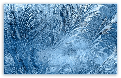 Frozen Glass HD wallpaper for Wide 16:10 5:3 Widescreen WHXGA WQXGA WUXGA WXGA WGA ; HD 16:9 High Definition WQHD QWXGA 1080p 900p 720p QHD nHD ; Standard 4:3 5:4 3:2 Fullscreen UXGA XGA SVGA QSXGA SXGA DVGA HVGA HQVGA devices ( Apple PowerBook G4 iPhone 4 3G 3GS iPod Touch ) ; Tablet 1:1 ; iPad 1/2/Mini ; Mobile 4:3 5:3 3:2 16:9 5:4 - UXGA XGA SVGA WGA DVGA HVGA HQVGA devices ( Apple PowerBook G4 iPhone 4 3G 3GS iPod Touch ) WQHD QWXGA 1080p 900p 720p QHD nHD QSXGA SXGA ;