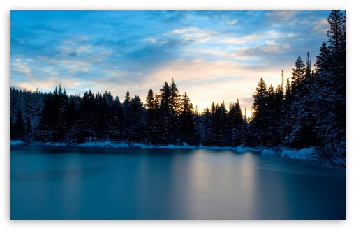 Frozen Lake HD wallpaper for Wide 16:10 5:3 Widescreen WHXGA WQXGA WUXGA WXGA WGA ; HD 16:9 High Definition WQHD QWXGA 1080p 900p 720p QHD nHD ; Standard 4:3 5:4 3:2 Fullscreen UXGA XGA SVGA QSXGA SXGA DVGA HVGA HQVGA devices ( Apple PowerBook G4 iPhone 4 3G 3GS iPod Touch ) ; Tablet 1:1 ; iPad 1/2/Mini ; Mobile 4:3 5:3 3:2 16:9 5:4 - UXGA XGA SVGA WGA DVGA HVGA HQVGA devices ( Apple PowerBook G4 iPhone 4 3G 3GS iPod Touch ) WQHD QWXGA 1080p 900p 720p QHD nHD QSXGA SXGA ;