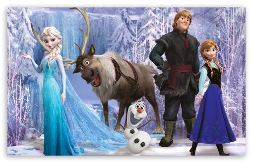 Frozen Movie 2014 Winter ❤ 4K UHD Wallpaper for Wide 16:10 5:3 Widescreen WHXGA WQXGA WUXGA WXGA WGA ; 4K UHD 16:9 Ultra High Definition 2160p 1440p 1080p 900p 720p ; Standard 3:2 Fullscreen DVGA HVGA HQVGA ( Apple PowerBook G4 iPhone 4 3G 3GS iPod Touch ) ; Smartphone 5:3 WGA ; iPad 1/2/Mini ; Mobile 4:3 5:3 3:2 16:9 - UXGA XGA SVGA WGA DVGA HVGA HQVGA ( Apple PowerBook G4 iPhone 4 3G 3GS iPod Touch ) 2160p 1440p 1080p 900p 720p ; Dual 16:10 5:3 16:9 4:3 WHXGA WQXGA WUXGA WXGA WGA 2160p 1440p 1080p 900p 720p UXGA XGA SVGA ;