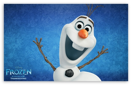 Frozen Movie Snowman ❤ 4K UHD Wallpaper for Wide 16:10 5:3 Widescreen WHXGA WQXGA WUXGA WXGA WGA ; 4K UHD 16:9 Ultra High Definition 2160p 1440p 1080p 900p 720p ; Standard 4:3 5:4 3:2 Fullscreen UXGA XGA SVGA QSXGA SXGA DVGA HVGA HQVGA ( Apple PowerBook G4 iPhone 4 3G 3GS iPod Touch ) ; iPad 1/2/Mini ; Mobile 4:3 5:3 3:2 16:9 5:4 - UXGA XGA SVGA WGA DVGA HVGA HQVGA ( Apple PowerBook G4 iPhone 4 3G 3GS iPod Touch ) 2160p 1440p 1080p 900p 720p QSXGA SXGA ;